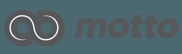 Мережа АЗС «Motto»